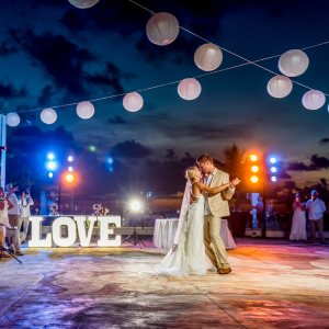 Beach Palace Real Wedding (2) (1)