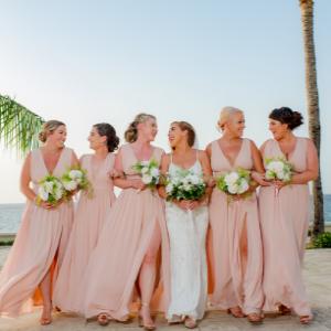 Moon Palace Jamaica - Real Wedding, Hanna & Jeremy (1) (1)