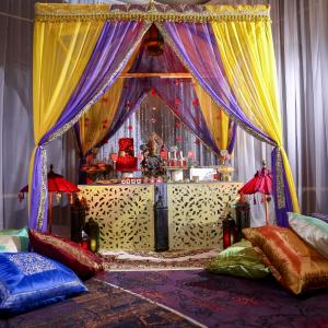 Palace Resorts Weddings - Dessert Table (1) (1)