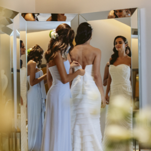 lblc_Weddings_Bridal_Suite_61 (1) (1)
