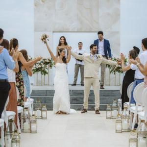 lblc_Weddings_Ceremony_11 (2) (1)